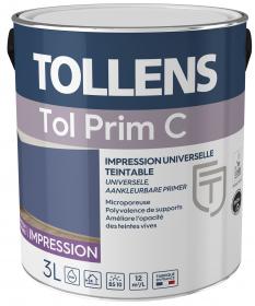 TOL-PRIM-C.png
