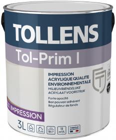 TOL-PRIM-I-1.png
