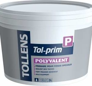 TOL-PRIM-P.jpg
