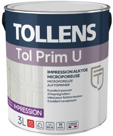 TOL-PRIM-U-1.png