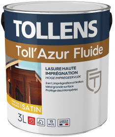 TOLL-AZUR-FLUDIE.png