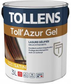 TOLL-AZUR-GEL.png