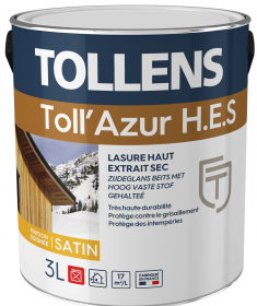 TOLL-AZUR-HES.png