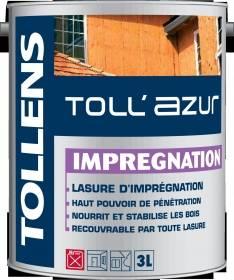TOLL-AZUR-IMPREGNATION.jpg
