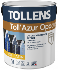 TOLL-AZUR-OPAQUE.png