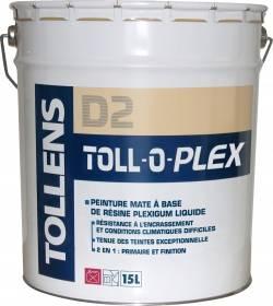 TOLL-O-PLEX.jpg