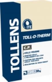 TOLL-O-THERM-CP.jpg
