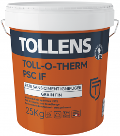 TOLL-O-THERM-PSC.png