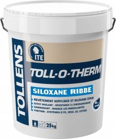 TOLL-O-THERM-SILOXANE-RIBBE.jpg