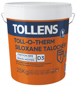 TOLL-O-THERM-SILOXANE-TAL.png