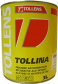 TOLLINA.jpg