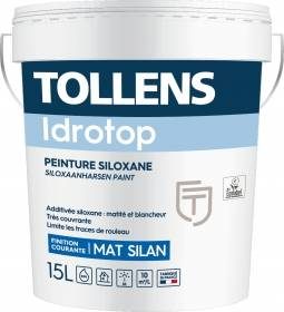 Tollens_Idrotop_mat_Silan_15L_prdPIM_main.jpg