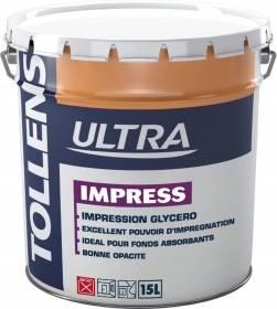 ULTRA-IMPRESS.jpg