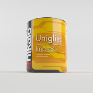 UNIGLISS-IMPRESS-3L.jpg