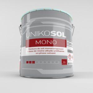 UNIKOSOL-MONO-16L.jpg