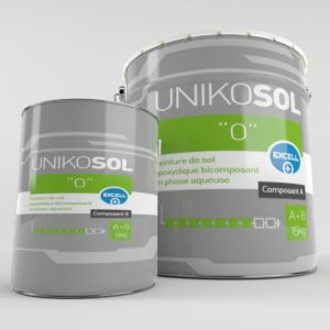 UNIKOSOL-O-1.jpg