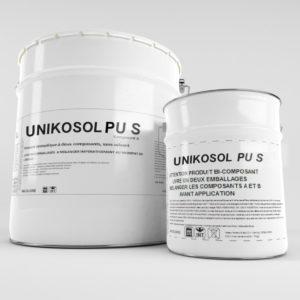 UNIKOSOL-PU-S.jpg