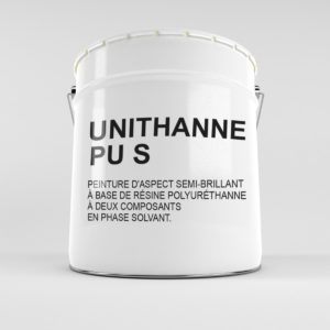 UNITHANNE-PU-S-1.jpg