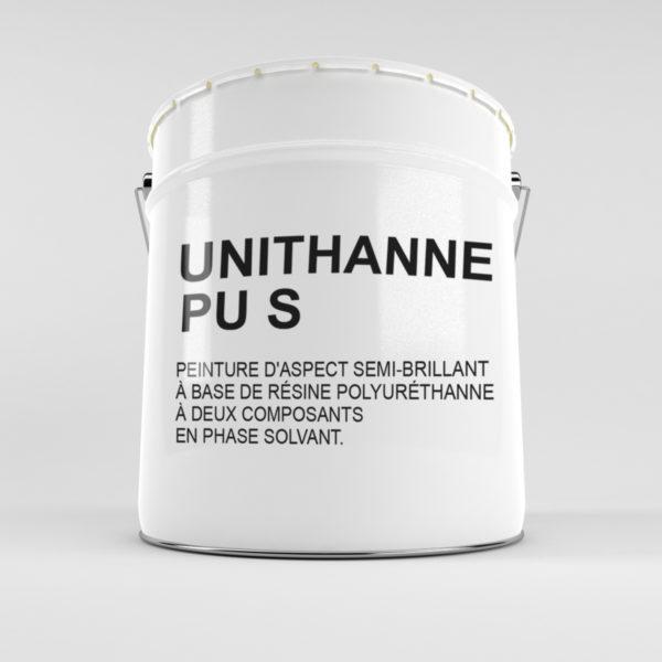 UNITHANNE-PU-S.jpg