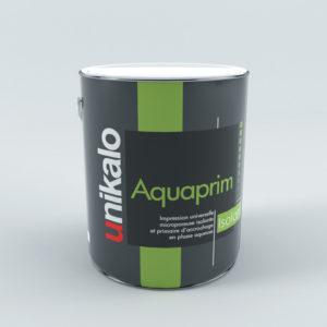 aquaprimisolant3l.jpg