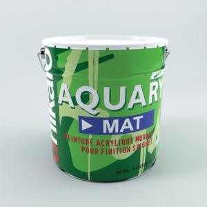 aquaryl-mat-noir-16l.jpg