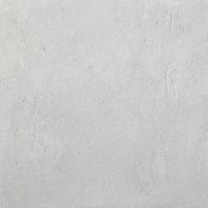 argente-400×400-1.jpg
