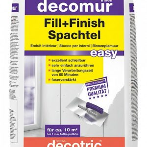 decomur-inte.jpg
