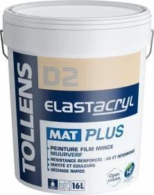 elastacryl-mat-e1582212596466.jpg