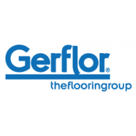 gerflor-the-flooring-group_2