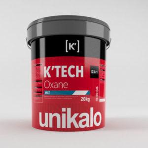 k-tech-oxane.jpg