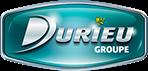 logo-durieu-group