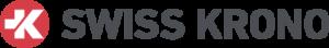 logo-swisskrono