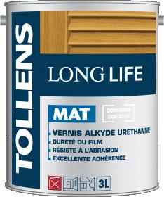 long-life-mat.png