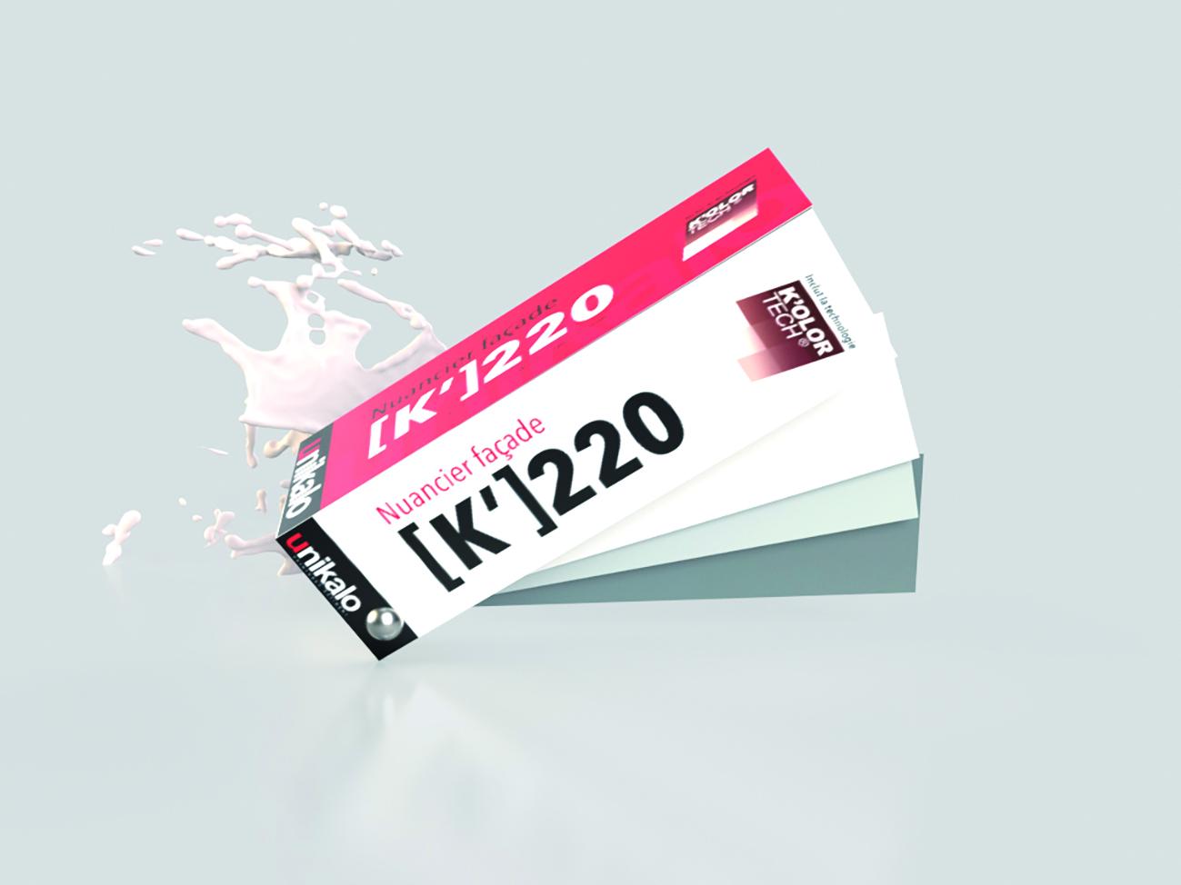 mes-nuancier-k-220