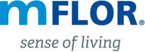 mflor-logo-color-(1)