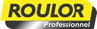 roulor_logo