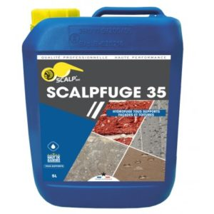 scalpfuge-35.jpg