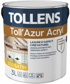 toll-azur-acryl.png