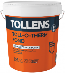 toll-o-therm-fond.png