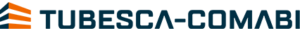tubesca-comabi_logo_0
