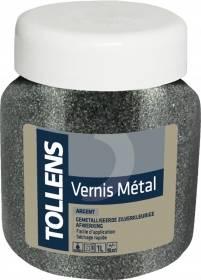 vernis-metal.jpg