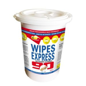 wipes-express-70-special-graffitis.jpg