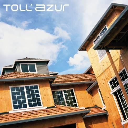 Toll-Azur-gamme-de-lasures-pour-le-bois_diaporama_prd_carre_2