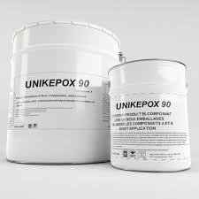 Unikepox 90