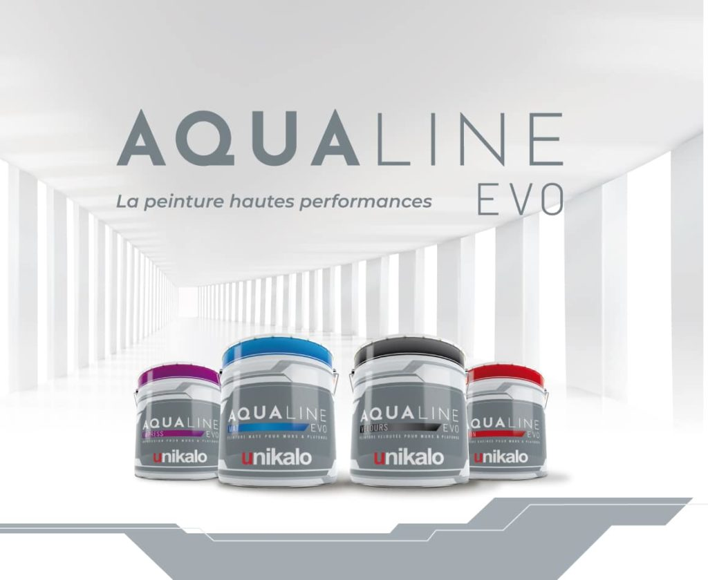 aqualine-evo-2019-gamme-1