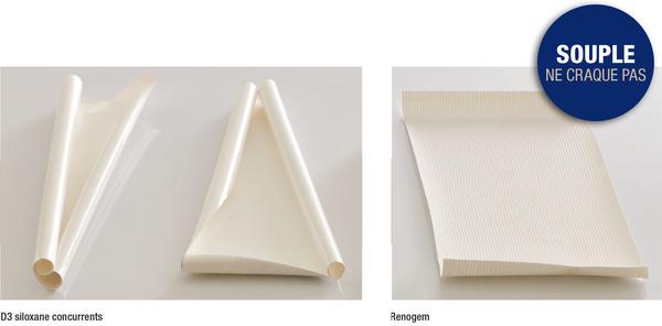 TOLLENS-Renogem 2015-Plaquette-210x297_.indd