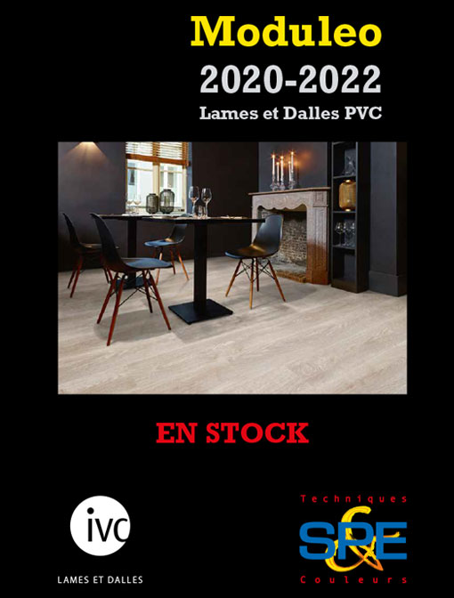 SPE-couvcollection2020-moduleo
