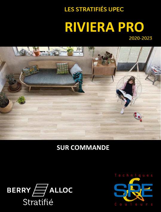 Berry-Alloc-RIVIERA-PRO-1