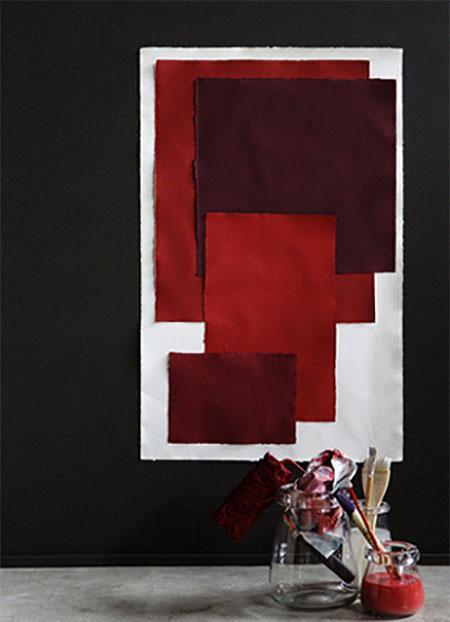 spe-peintures-flamant